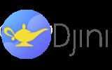 logo_round2_v2